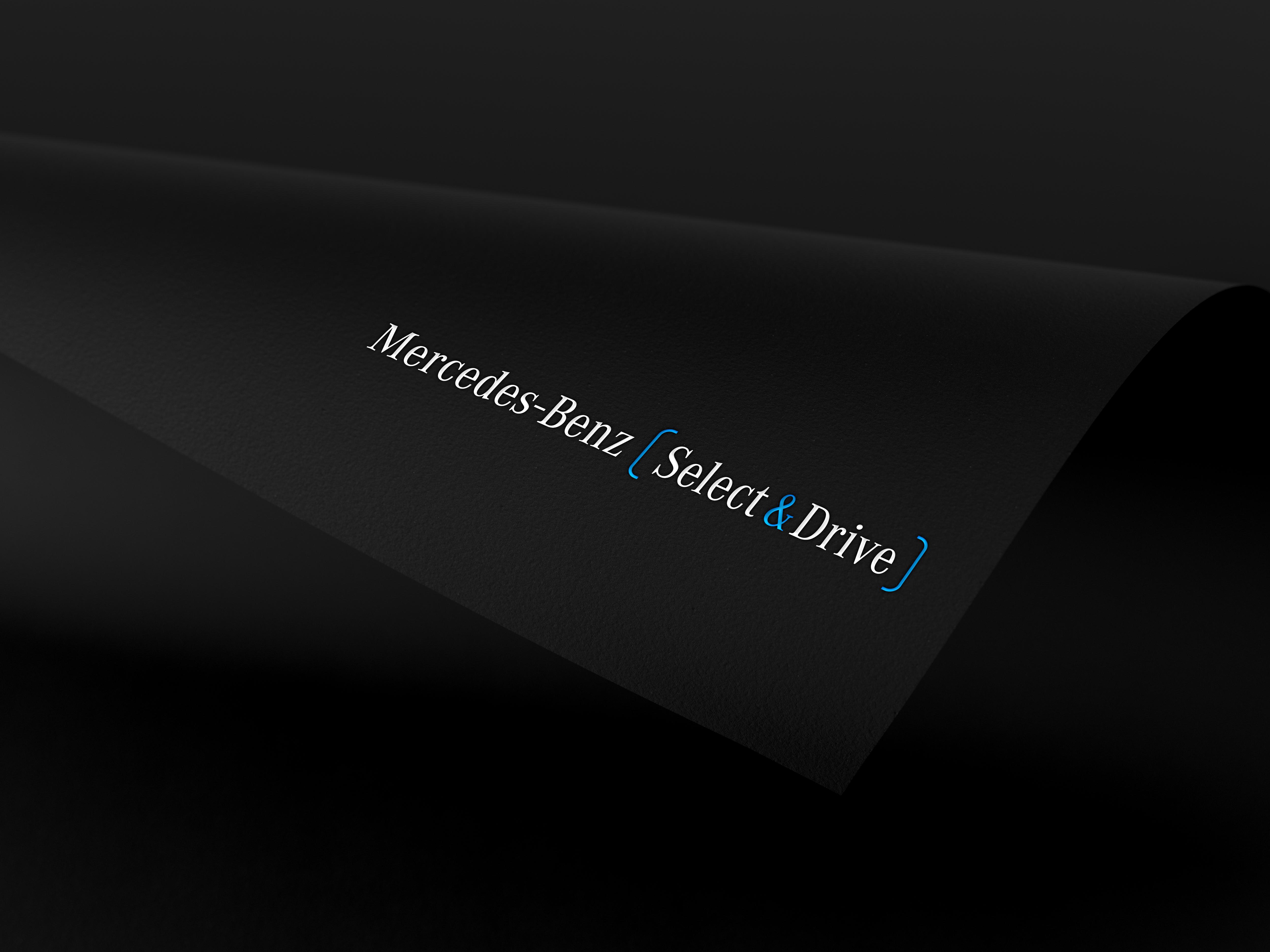 Page_SelectDrive